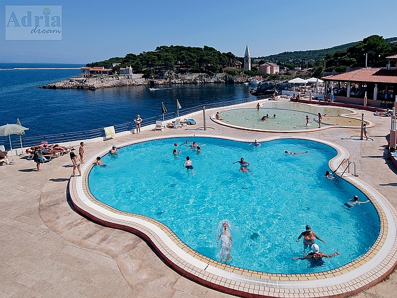 adria-dream_kroatien_losinj_apartments-punta